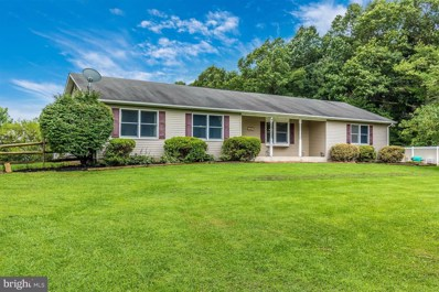 14121 Harrisville Road, Mount Airy, MD 21771 - MLS#: 1002125928