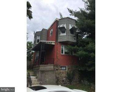 5339 N Mascher Street, Philadelphia, PA 19120 - MLS#: 1002127216