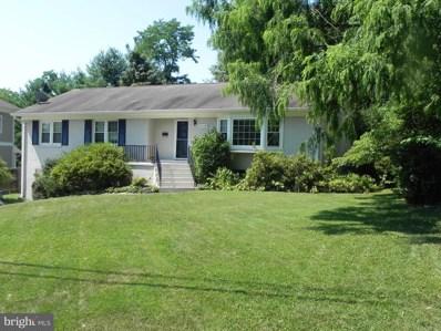 6139 Tompkins Drive, Mclean, VA 22101 - MLS#: 1002127726