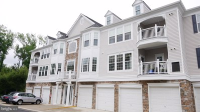1515 Enyart Way UNIT 14-203, Annapolis, MD 21409 - MLS#: 1002127728