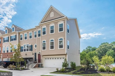 1013 Red Clover Road, Gambrills, MD 21054 - #: 1002127806