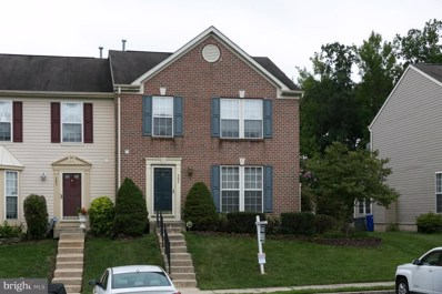 505 Terrapin Terrace, Joppa, MD 21085 - #: 1002128068