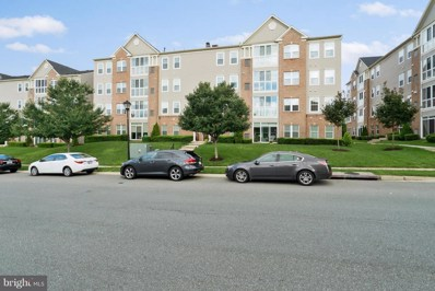 8470 Ice Crystal Drive UNIT F, Laurel, MD 20723 - MLS#: 1002128074