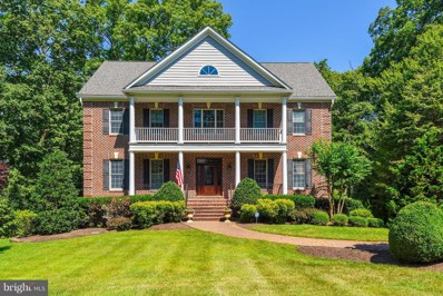 1218 Mansion Woods Road, Annapolis, MD 21401 - MLS#: 1002128194