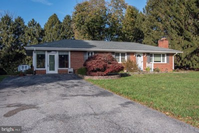 24300 Welsh Road, Gaithersburg, MD 20882 - #: 1002128314