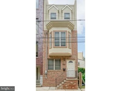 1030 N Leithgow Street, Philadelphia, PA 19123 - MLS#: 1002130084