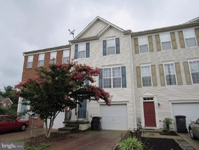 21392 Lookout Drive, Lexington Park, MD 20653 - MLS#: 1002131008