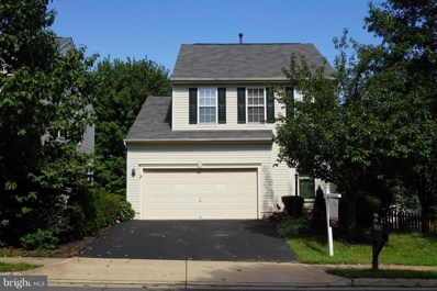 14729 Links Pond Circle, Gainesville, VA 20155 - #: 1002131070