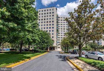 10201 Grosvenor Place UNIT 326, Rockville, MD 20852 - #: 1002131222