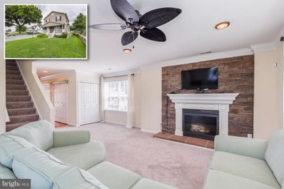 7236 Sollers Point Road, Baltimore, MD 21222 - #: 1002131280