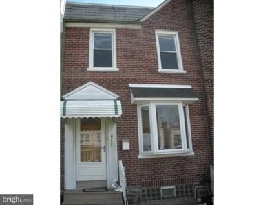 6223 Erdrick Street, Philadelphia, PA 19135 - MLS#: 1002131464