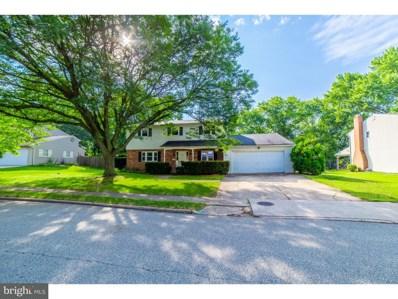114 Glenn Oak Road, Norristown, PA 19403 - #: 1002131586