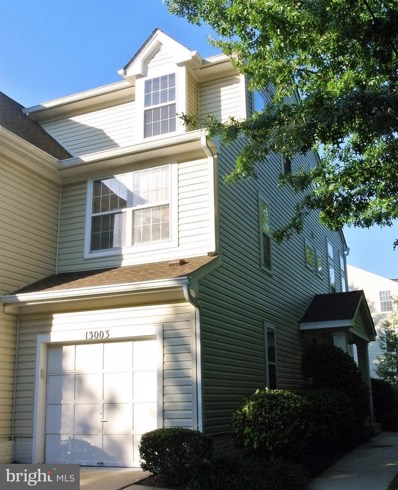 13003 Bridger Drive UNIT 1513, Germantown, MD 20874 - MLS#: 1002131756