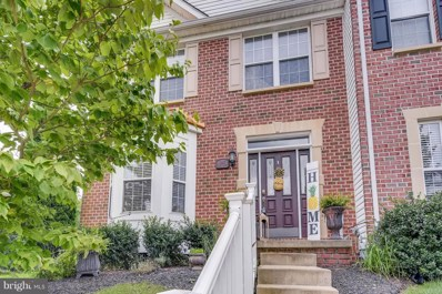 1957 Blair Court, Bel Air, MD 21015 - MLS#: 1002131786