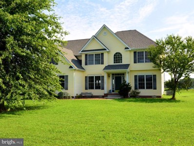 11663 Pipers Lane, Milton, DE 19968 - MLS#: 1002131788