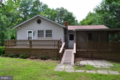 1169 Wild Dog Pass, Augusta, WV 26704 - #: 1002131792