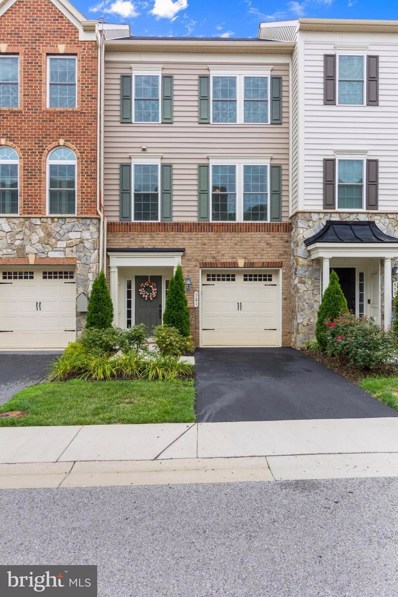 561 Deep Creek View, Annapolis, MD 21409 - MLS#: 1002132302