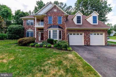 2 Bridgecreek Court, Stafford, VA 22554 - MLS#: 1002132362