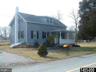 1000 Pleasant Grove Road, York Haven, PA 17370 - MLS#: 1002132434