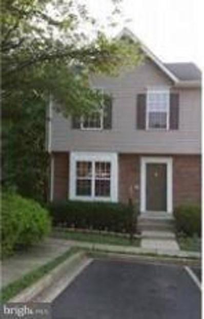 101 Potomac Hills Drive, Stafford, VA 22554 - MLS#: 1002132486