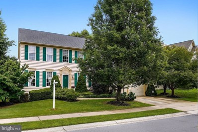 10136 Deep Skies Drive, Laurel, MD 20723 - MLS#: 1002132496