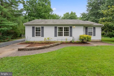 2623 Cox Neck Road, Chester, MD 21619 - MLS#: 1002132784