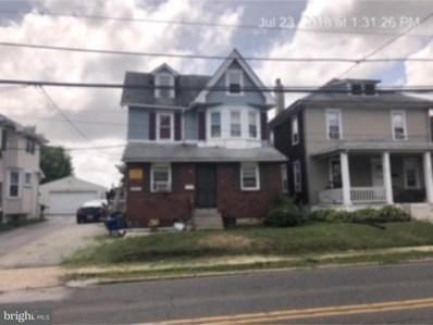 2612 Edgmont Avenue, Chester, PA 19015 - MLS#: 1002132862
