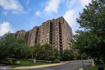 2451 Midtown Avenue UNIT 913, Alexandria, VA 22303 - MLS#: 1002132934