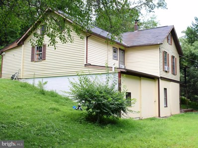 324 S Bridge Street, Christiana, PA 17509 - MLS#: 1002133034