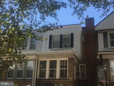 4152 Stirling Street, Philadelphia, PA 19135 - MLS#: 1002133096