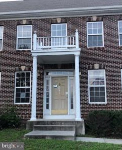 2768 Wrangler Court, Waldorf, MD 20603 - MLS#: 1002133250