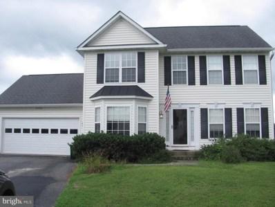 6802 Baldwin Court, Fredericksburg, VA 22407 - MLS#: 1002133362