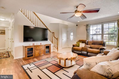 502 Orchid Court, Edgewood, MD 21040 - #: 1002133410