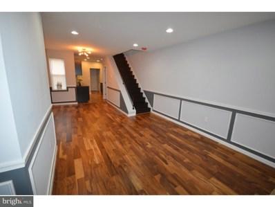 5238 Hazel Avenue, Philadelphia, PA 19143 - MLS#: 1002133446