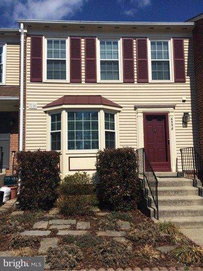 6558 Sand Wedge Court, Alexandria, VA 22312 - MLS#: 1002133478