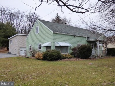 225 N Ridge Road, Reinholds, PA 17569 - MLS#: 1002133678
