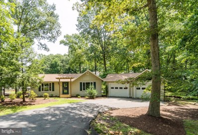 1435 Lakeview Parkway, Locust Grove, VA 22508 - MLS#: 1002133736