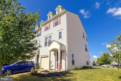 44292 Beaver Creek Drive, California, MD 20619 - MLS#: 1002134010