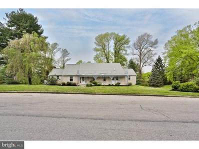 714 Panorama Road, Villanova, PA 19085 - MLS#: 1002134464