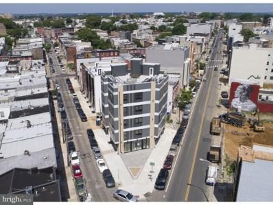 1508-12 Ridge Avenue UNIT 202, Philadelphia, PA 19130 - MLS#: 1002134528