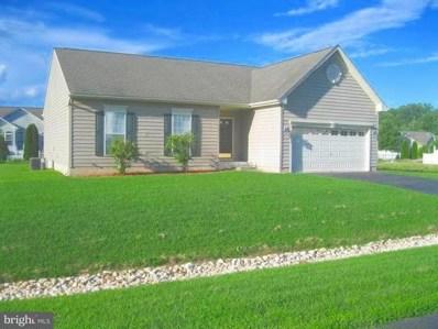 32313 Bayshore Drive, Millsboro, DE 19966 - MLS#: 1002134610