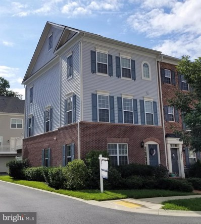 12625 Horseshoe Bend Circle, Clarksburg, MD 20871 - MLS#: 1002134662