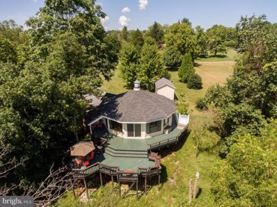 400 River Cliff Drive, Harpers Ferry, WV 25425 - MLS#: 1002135428