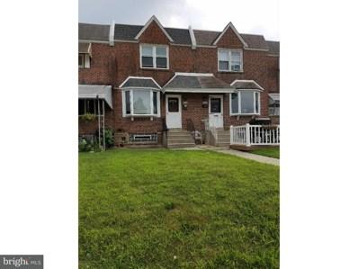 3214 Fordham Road, Philadelphia, PA 19114 - MLS#: 1002135442