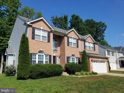 5991 Schooner Circle W, King George, VA 22485 - #: 1002135450