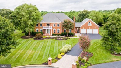 1002 Liberty Nest Court, Davidsonville, MD 21035 - MLS#: 1002135452