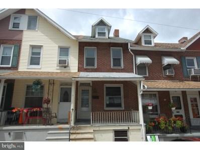 1338 Birch Street, Reading, PA 19604 - MLS#: 1002135478
