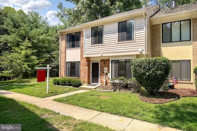 10846 Whiterim Drive, Potomac, MD 20854 - MLS#: 1002135550
