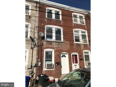 5 Fraley Street, Bridgeport, PA 19405 - #: 1002135574