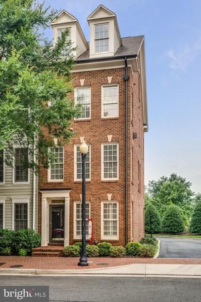 1864 Potomac Greens Drive, Alexandria, VA 22314 - #: 1002135578